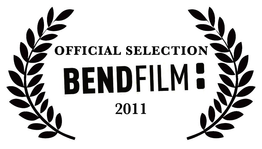 BendFilm Laurel