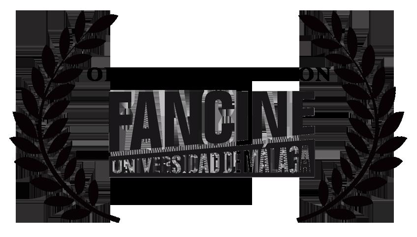 Fancine Laurel