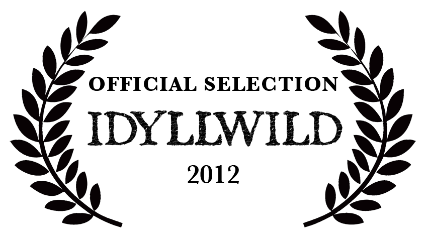 Idyllwild Laurel