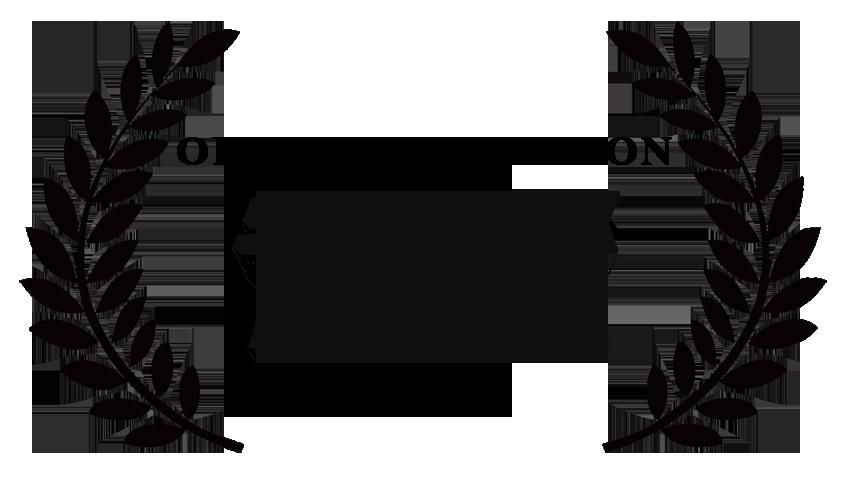 Spooky Movie Laurel