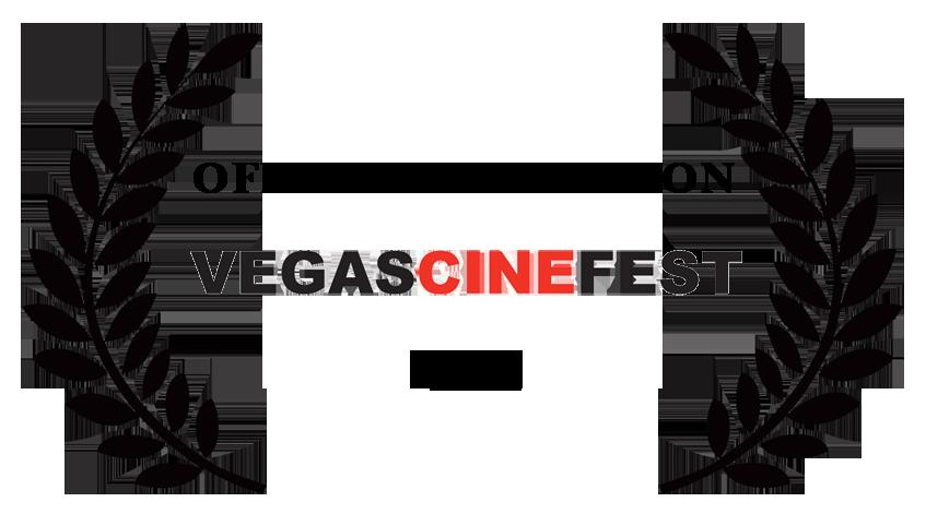 Vegas Cine Laurel