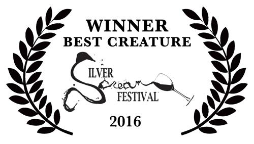 Silver-Scream_winner-Laurel-blog